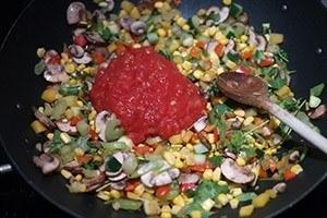tortillataart_05.jpg