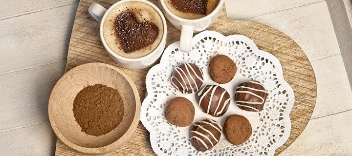 chocolade truffels2