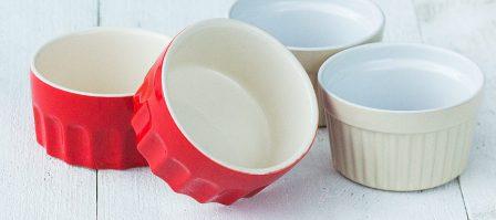 Tips soufflé maken