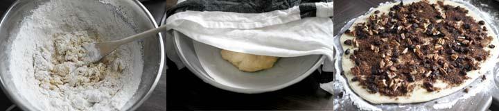 kaneelbrood1