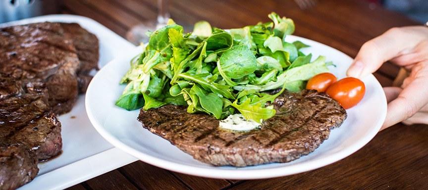 Tips biefstuk