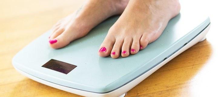 Dieet fabels en feiten onder de loep
