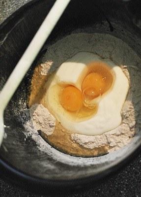 muesli muffins01