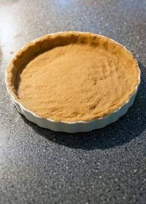02 cheesecake bessen