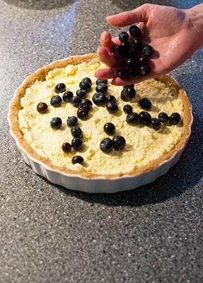 04 cheesecake bessen