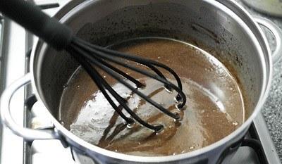 chocoladetaart02