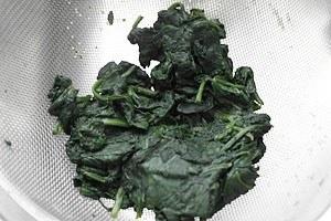 courgettetaart met spinazie02