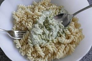 pasta salade met pesto02
