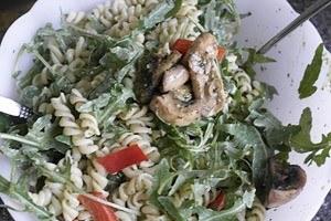 pasta salade met pesto03