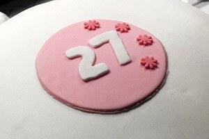 blog verjaardag17