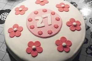blog verjaardag18