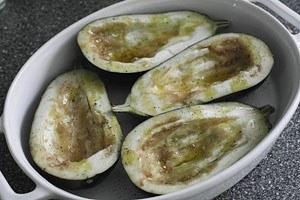 gevulde aubergine met quinoa01
