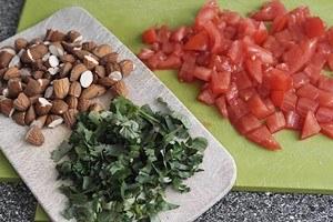 gevulde aubergine met quinoa05