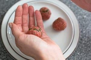 griekse pitabroodjes01