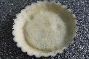 creme brulee taartje04