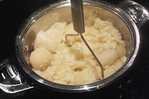 ovenschotel met pompoen03