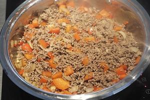 taco's met chili con carne03