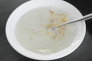 verwen ontbijt01