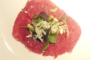 carpaccio amuse02