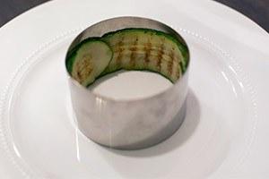 vegetarische kerst risotto07