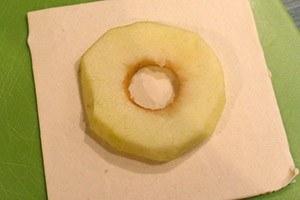 appelbeignets uit de oven01