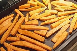 gezonde frieten 01