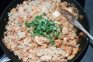puntpaprika met quinoa 01