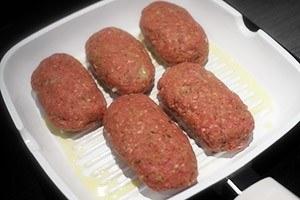 bifteki met feta 01