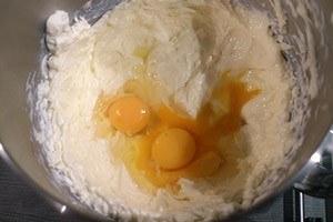 creme brulee cheesecake 01
