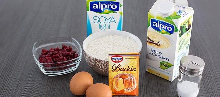 producten kwarkbollen alpro