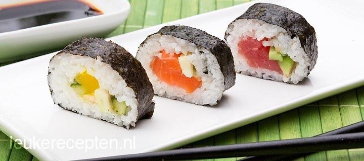 sushi 01