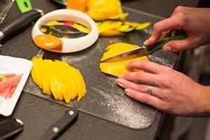 sushi blog 01