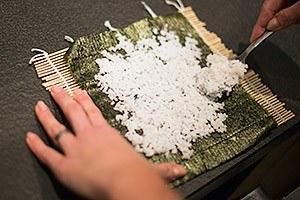 sushi blog 04
