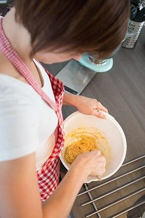 blog keuken van leukerecepten 03