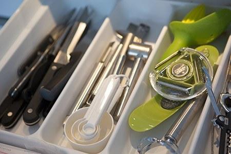 blog keuken van leukerecepten 06