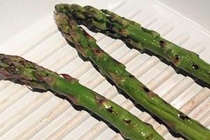 bruchetta met groene asperge 01