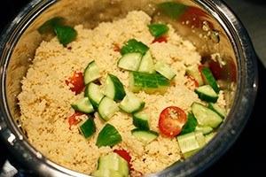 couscous met falafel 01
