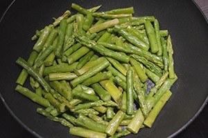 pasta met asperge 01
