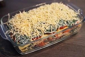 zalm lasagne 01