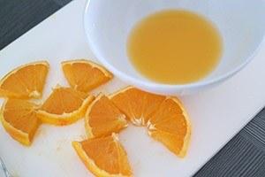 kip met sinaasappel uit de oven 01