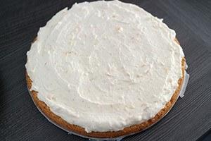 oranje feest taart 01