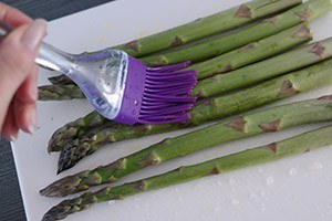 salade met asperge en ei 01