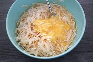 spaghetti carbonara 01