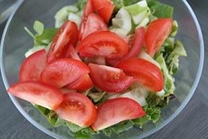 griekse salade 01