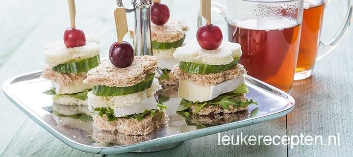 sandwich_torentje_met_brie