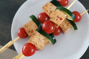 tofu spies met tomaat 01