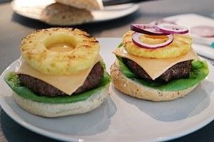 burger heinz 01