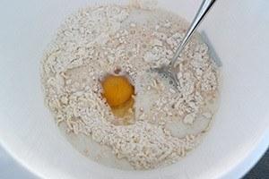 hartige oranje mini muffins 01