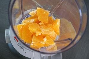 oranje smoothie 01