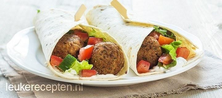 wrap_met_falafel